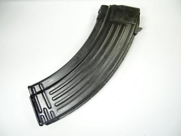 MAgazin AK47 DDR